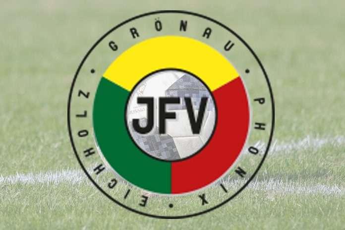 JFV GPE Grönau Phönix Eichholz