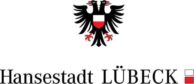 Whore Lübeck, Hansestadt