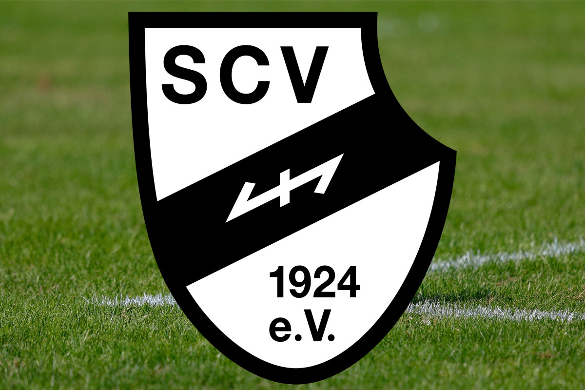 Verl Sc