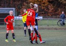 TSV Siems-Holstein Kiel II