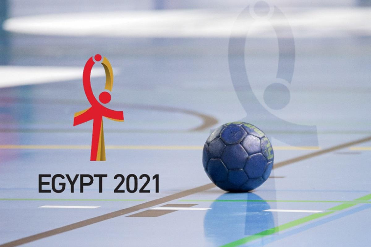 Ägypten Wm 2021